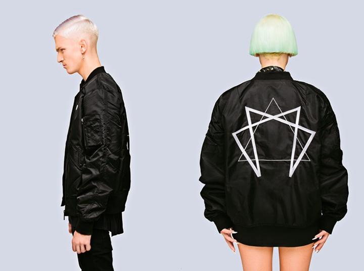 Long-Clothing-MA1-Jacket-004