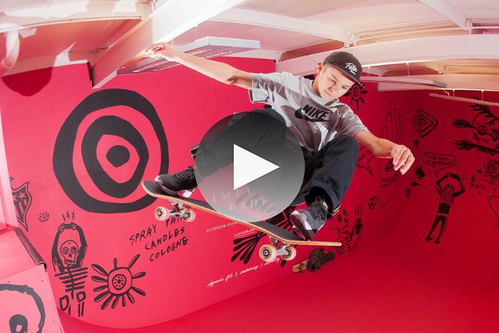 Nike-SB-Project-BA-London-Video-e