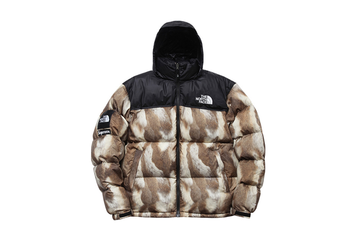 Supreme-The-North-Face-AW13-Outwerwear-01