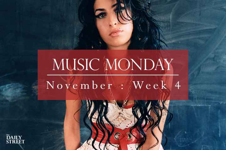The-Daily-Street-Music-Monday-November-week-4