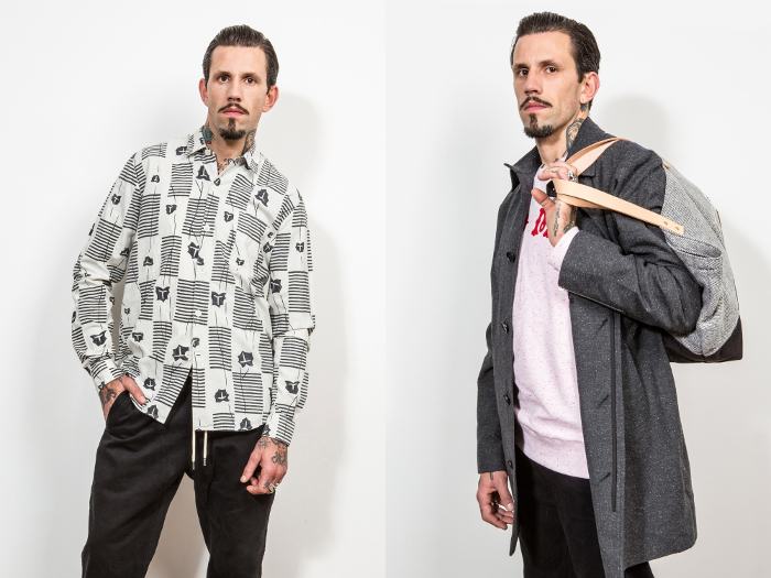 The-Great-Divide-AW13-TROY-Lookbook-2
