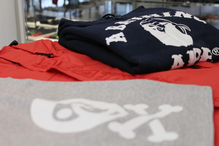 BAPE-Pirate-Sale-London-January-2014-1