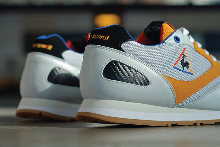 Crooked-Tongues-LE-Coq-Sportif-CT-FLASH-04
