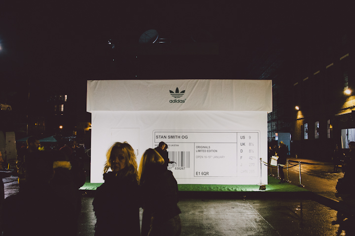 Adidas-Stan-Smith-Re-launch-2
