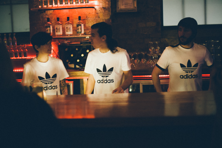 Adidas-Stan-Smith-Re-launch-3