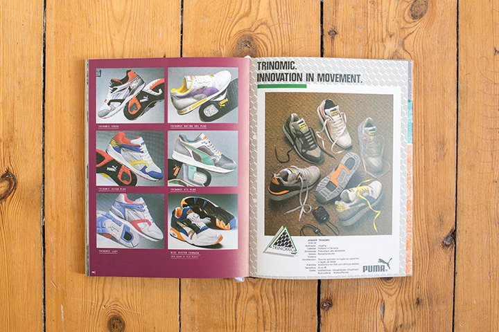 Competition-Win-SneakerFreaker-PUMA-Running-Book-MMQ-Leather-Disc-Cage-Cork-Pack-The-Daily-Street-09