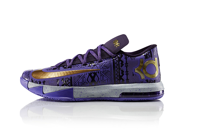 Nike-BHM-2014-Collection-05