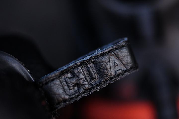 Ronnie Fieg KITH PUMA Disc Blaze Coat of Arms Pack UK Release Info 014