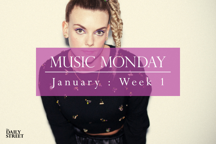 The-Daily-Street-Music-Monday-January-week-1