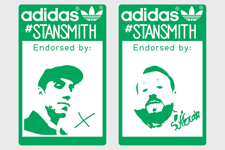 adidas-Originals-Stan-Smith-endorsed-by-The-Daily-Street-01
