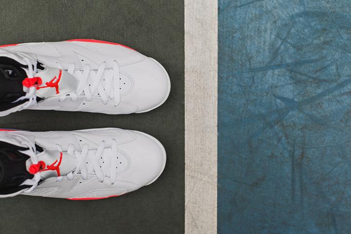 Air-Jordan-6-Retro-2014-Infrared-White-02