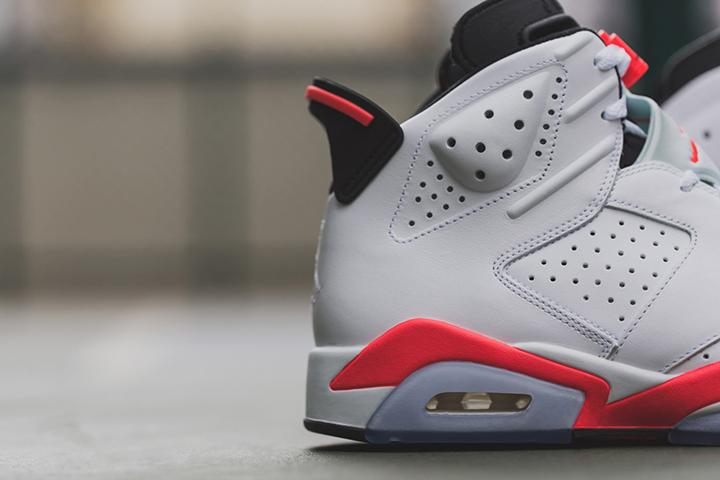 Air-Jordan-6-Retro-2014-Infrared-White-05