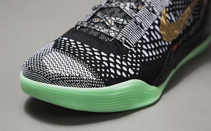 707d6352a6215 ... Nike-NOLA-Gumbo-League-Collection-05 ...