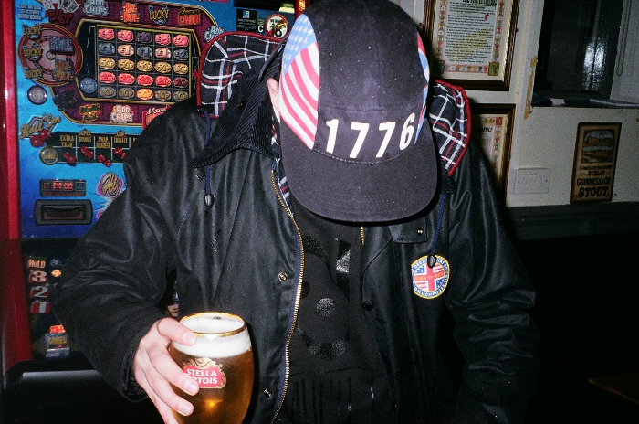 TOOMUCH-x-The-Decades-Hat-Co-9