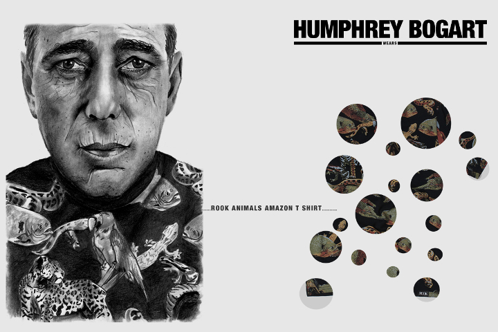 The-Chimp-Store-Rat-Pack-Illustrated-Lookbook-2