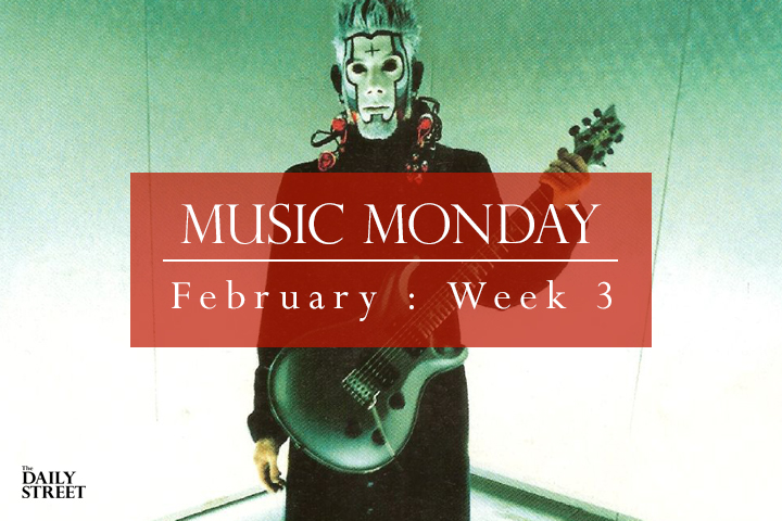 The-Daily-Street-Music-Monday-February-3