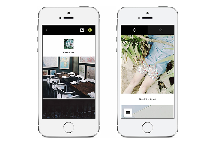 VSCO Cam 3.0 iPhone app 003