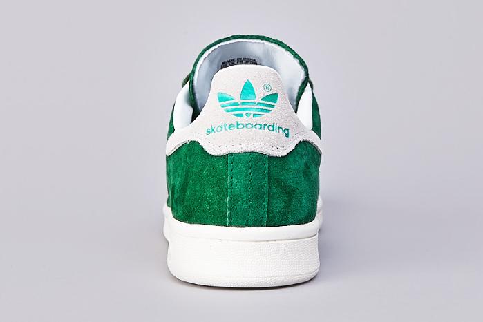 adidas-Skateboarding-Stan-Smith-Green-5