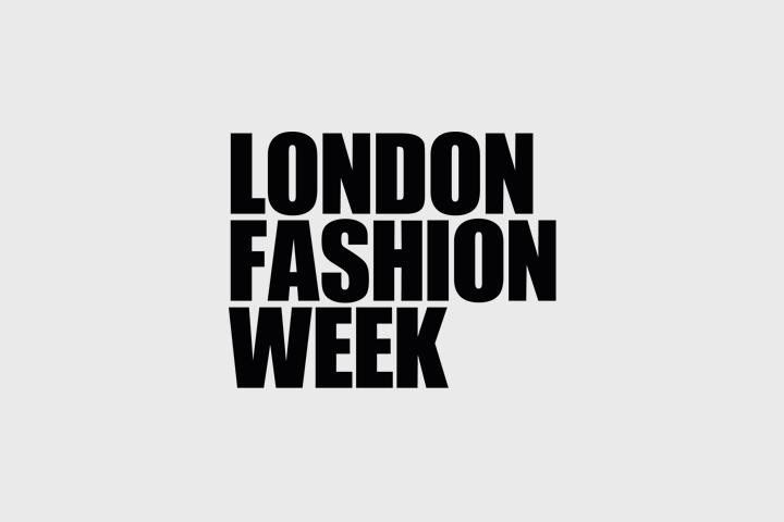 london-fashion-week-logo-the-daily-street