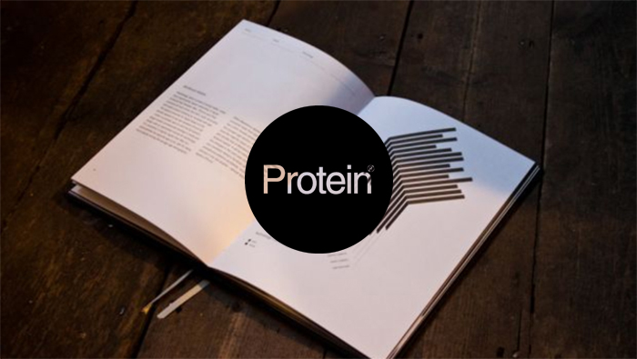 protein-audience-survey-2014-2
