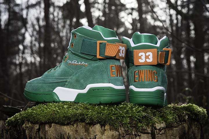 Ewing-33-Hi-St-Patricks-Day-Release-2014-01