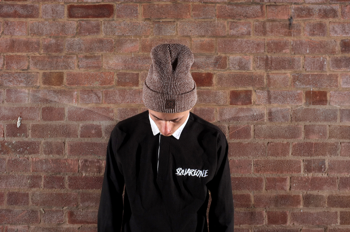 Introducing-Squareone-Clothing-6