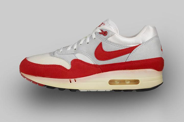 Nike-Air-Max-1-OG-1987
