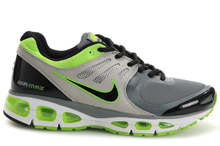 buy popular 97345 cd823 10 most underrated Nike Air Max sneakers
