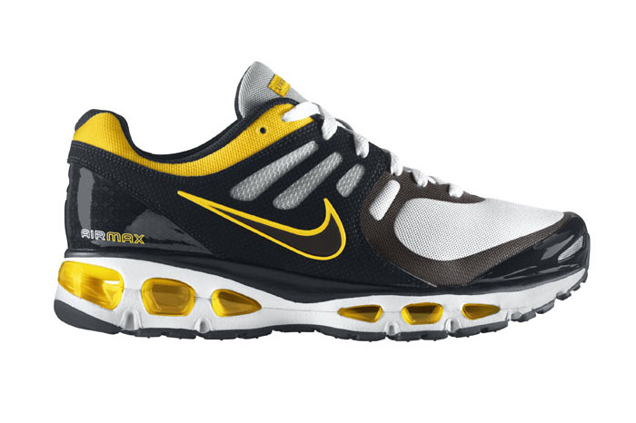 Nike Air Max Tailwind 2 002
