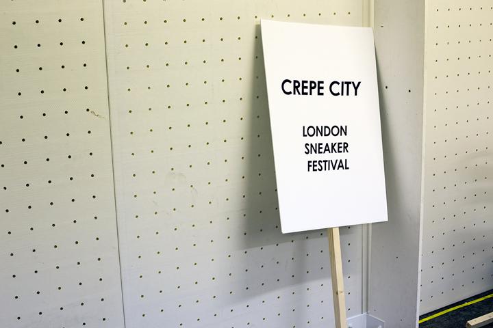 Recap Crepe City 10 Event The Daily Street 021