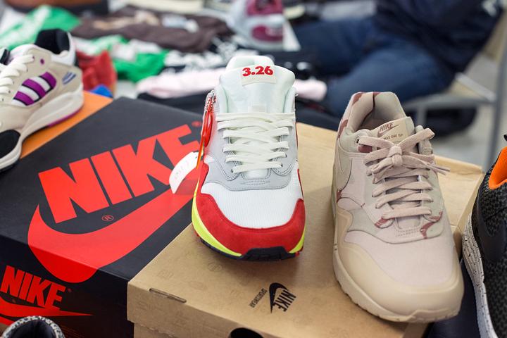 Recap Crepe City 10 Sneakers The Daily Street 014