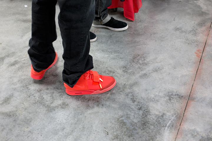 Recap Crepe City 10 Sneakers The Daily Street 015