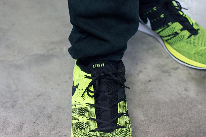 Recap Crepe City 10 Sneakers The Daily Street 019