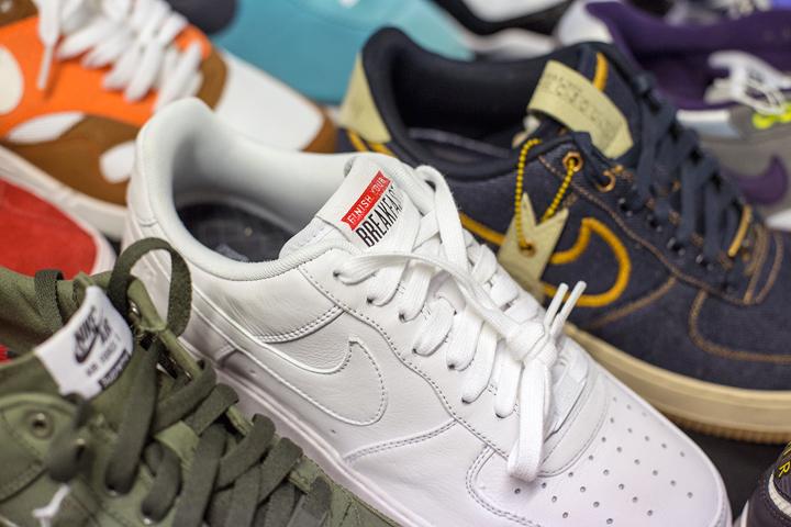 Recap Crepe City 10 Sneakers The Daily Street 032