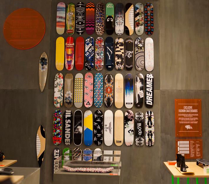 Slam-City-Skates-Selfridges-Board-Games-Concession-4