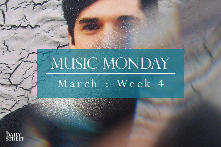 The-Daily-Street-Music-Monday-March-4