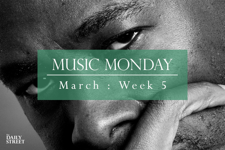 The-Daily-Street-Music-Monday-March-5