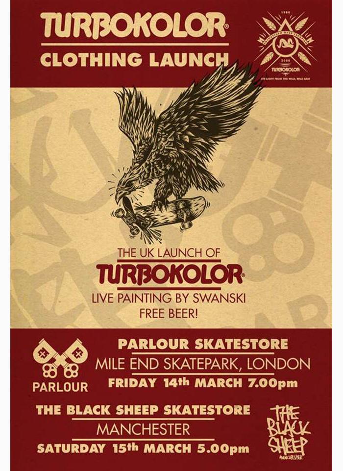 Turbokolor-UK-Launch-1