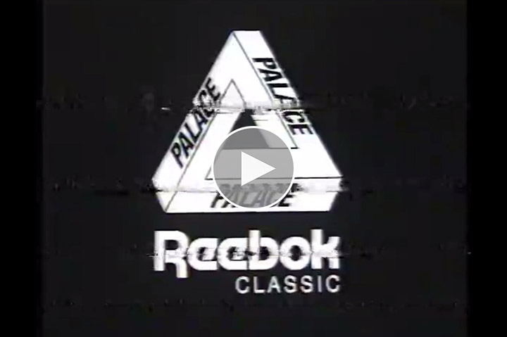Video-Palace-Skateboards-x-Reebok-Classic-teaser-01