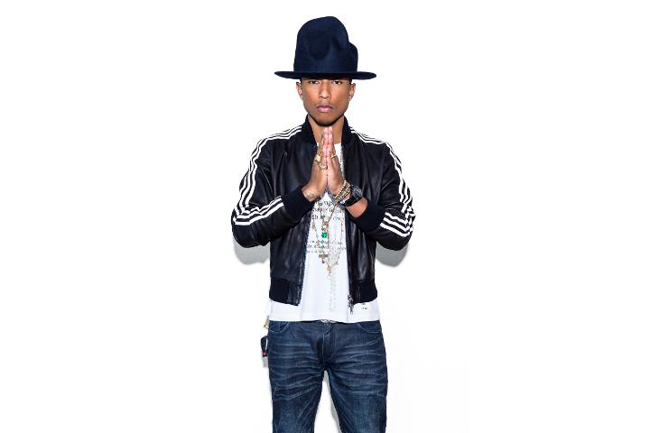adidas-Originals-Pharrell-Williams