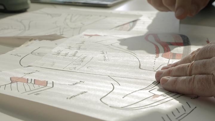 adidas-Originals-ZX-Flux-Stories-Campaign-2