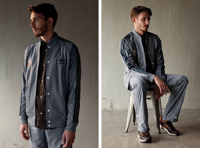 adidas-Originals-by-84-Lab-Apparel---Image-8