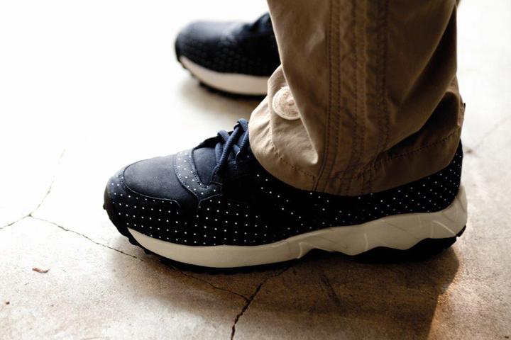 adidas Originals by 84-Lab Footwear - Image 1