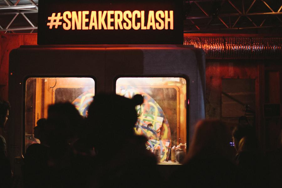 conversesneakersclash-26