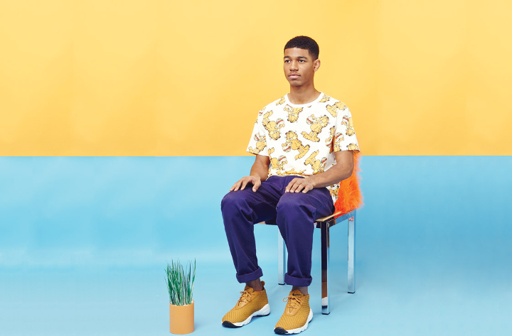 Lazy-Oaf-x-Garfield-Mens-Collection-2