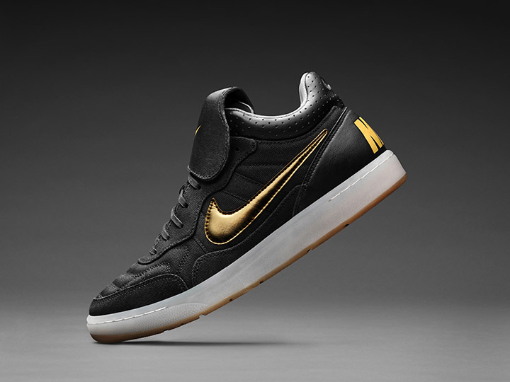 Nike-FC-Collection-09