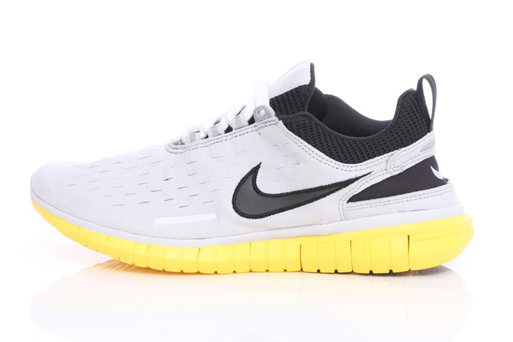 sneakers for cheap dc315 748bd Nike Free Superior OG 2014 reissue