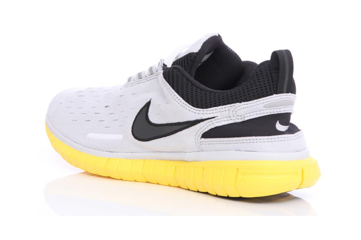 sneakers for cheap 7248e 8753a Nike Free Superior OG 2014 reissue