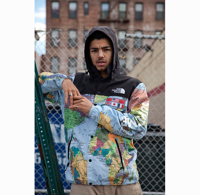Supreme-x-The-North-Face-SS14-1