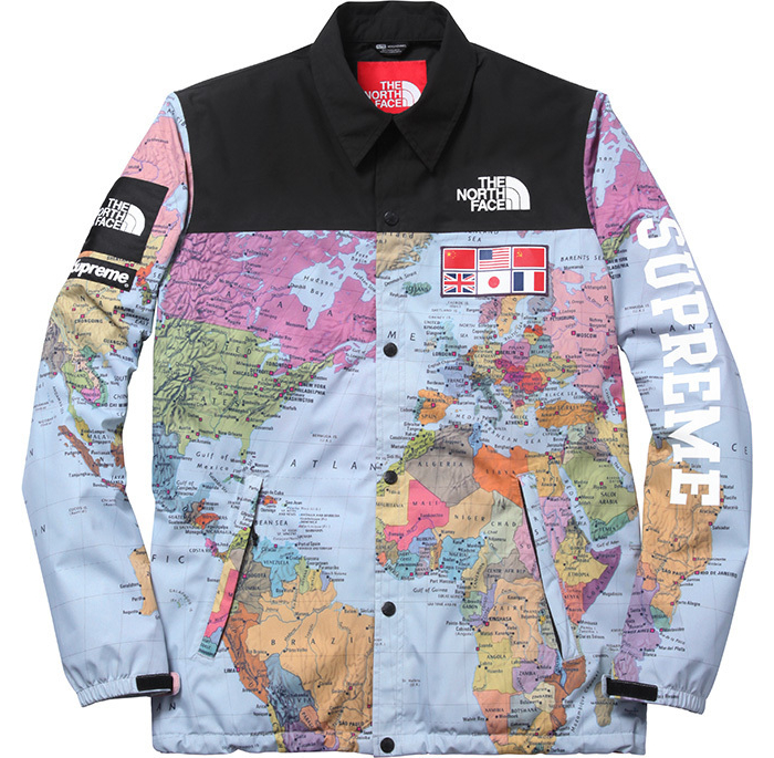 Supreme-x-The-North-Face-SS14-8